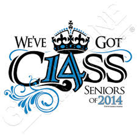 Graduating Class Of 2014 Backgrounds 2014 grad background 2013-2014